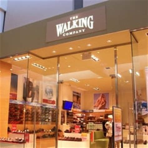 southpark mall shoe stores the walking company closed shoe stores 4400