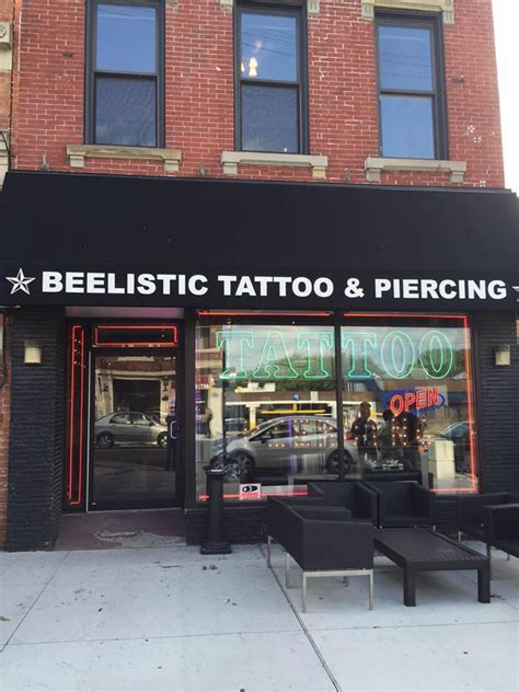 beelistic tattoo piercing piercing by cannon at beelistic on vine home