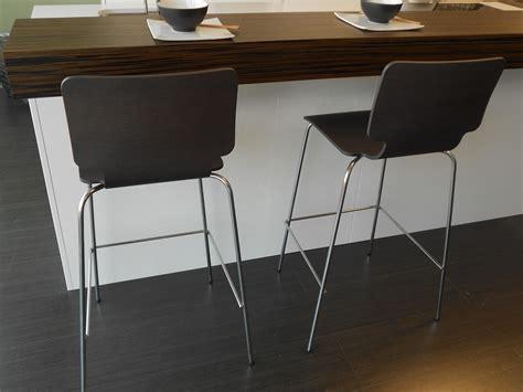 sgabelli in alluminio sgabelli creek ernestomeda scontati 50 sedie a