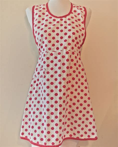 sewing apron strings 180 best apron strings images on pinterest aprons