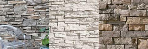 arredo di pietra come usare le pietre d arredo alle pareti di casa