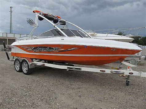 boat shrink wrap post falls idaho 2007 tige 24v 233 idaho falls idaho boats