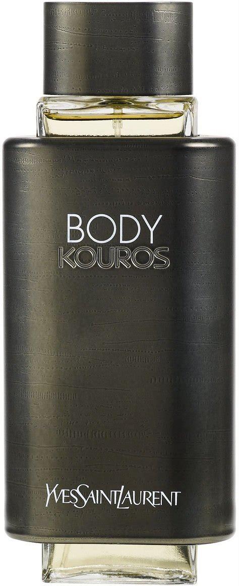 Yves Laurent Kouros Parfum Original Edt 100ml compare yves laurent kouros 100ml edt s cologne prices in australia save