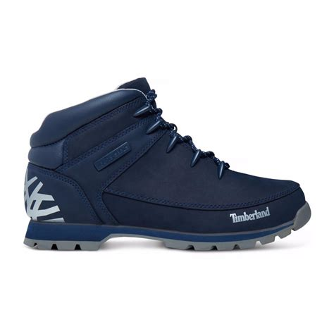 timberland colors new timberland sprint hiker mens leather boots shoes