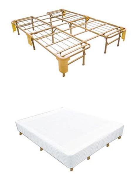 Bed Frames And Box Springs 404 Not Found