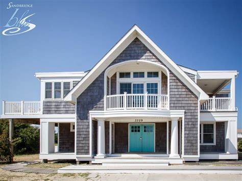 Sandbridge Vacation Rentals Sandbridge Sandbridge Houses For Rent Virginia Oceanfront