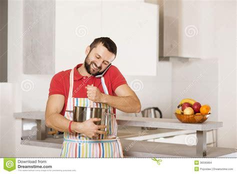 tub apron ideas 2017 new men women kitchen cooking apron cool man kitchen excellent home design cool to man kitchen
