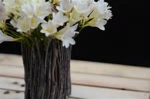 litsje vases inspiration