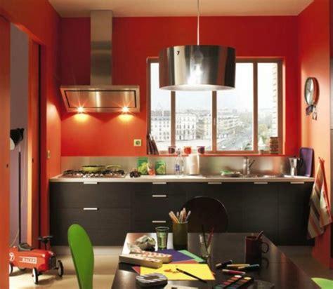 meubles cuisines but meubles de cuisine but photo 6 10 exemple de cuisine