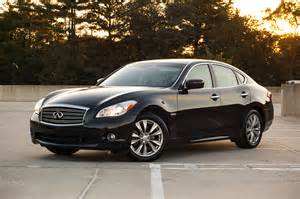 Infiniti Or Lexus Capsule Comparison Infiniti M35h Vs Lexus Gs450h