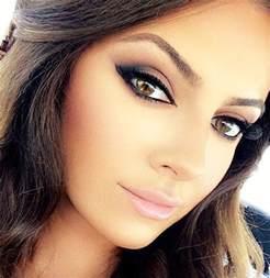 makeup for light brown makeup vidalondon