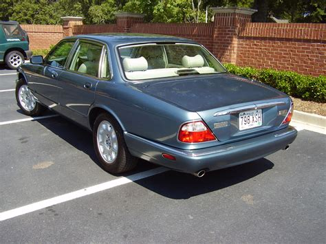 service manual how to fix 1999 jaguar xj series valve 1999 jaguar xj series remove the