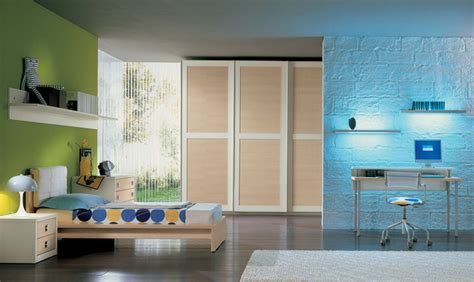60 cool teen bedroom design ideas digsdigs cool teen bedroom design ideas interior decorating home
