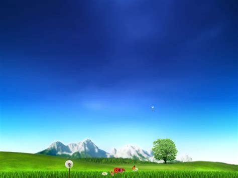 background design animated nature nature wallpapers free download