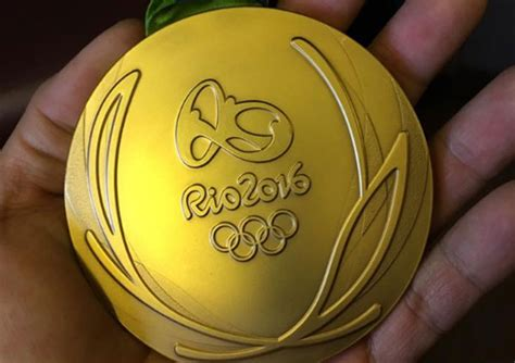 Money For Winning Gold Medal - s pore must not win more olympic gold medals if not ready to announce public