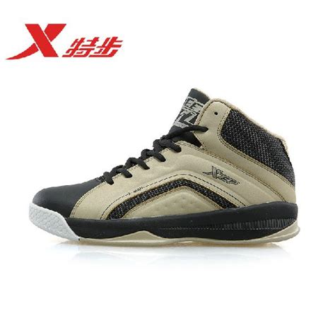 new s basketball shoes breathable wear resisting