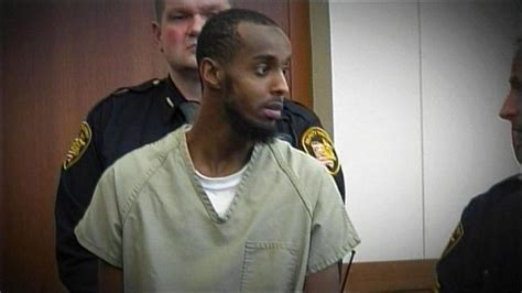 Columbus Ohio Court Records Ohio Accused Of Plotting Terror Attacks In Us Pleads Guilty Breaking911