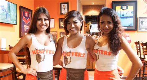 drive in movie jakarta famous us breastaurant chain hooters will be opening