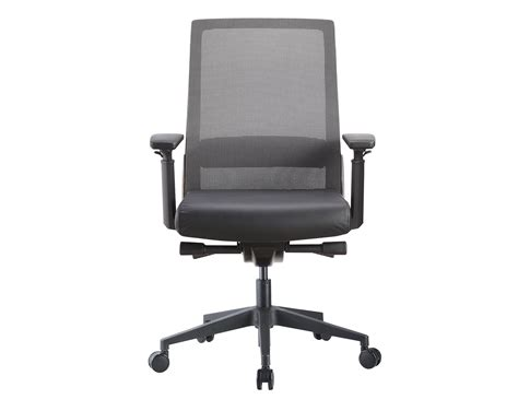 apex task chair office furniture ethosource