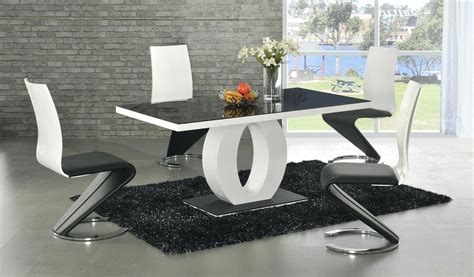 designer dining tables and chairs decoration designer dining tables