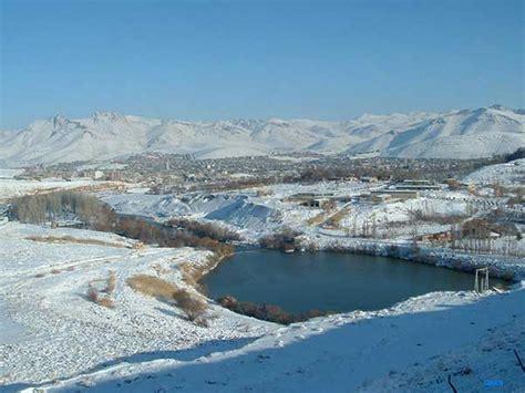 mahabad iranian kurdistan  kurdish project