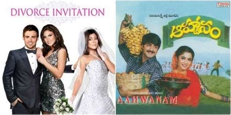 film romantic comedy terbaik hollywood which hollywood movies are copied from bollywood quora