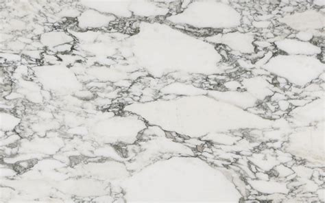 Corian Marmor by 15 Marble Wallpapers Backgrounds Images Pictures