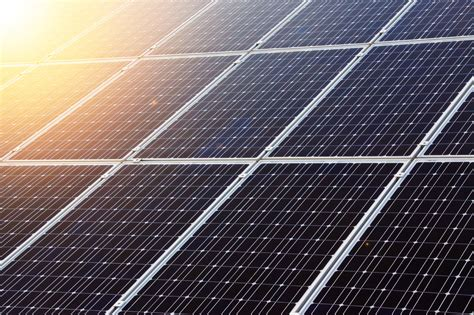 where to find solar panels policy and solar energy wa2020
