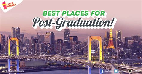 Best Branch For Mba For by 10 Best Countries Branch Wise To Pursue A Career After