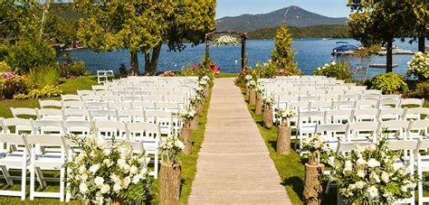 limousine rental for wedding limousine rental service airport transfer weddings