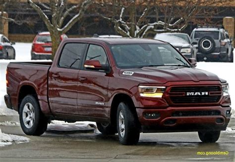Dodge Concept 2020 by 2020 Dodge Dakota Design Concept Engine And Price New
