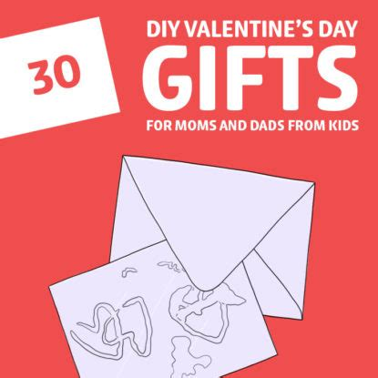 valentines gifts for dads 25 s day gifts for dodo burd