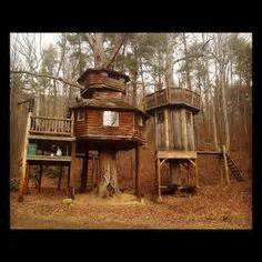 hunting shack floor plans 1000 ideas about tree stand hunting on pinterest