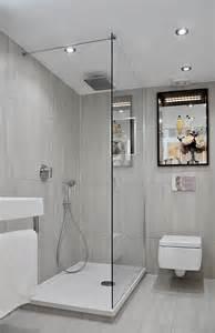 dusche kleines bad 42 ideen f 252 r kleine b 228 der und badezimmer bilder