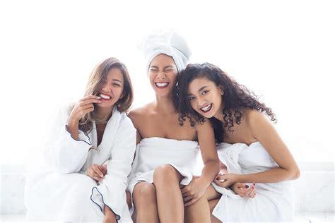 Lipstik Purbasari Untuk Kulit Sawo Matang 6 warna lipstik terbaik untuk kulit sawo matang di bawah
