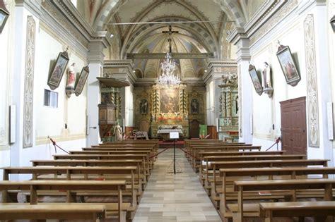 san paolo aosta orario messe chiesa parrocchiale della conversione di