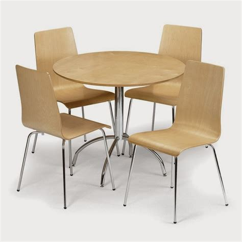 tj hughes dining table and chairs tj hughes a guide to buying a dining table