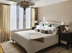 Simple Guest Bedroom Design April 2014 Designshuffle