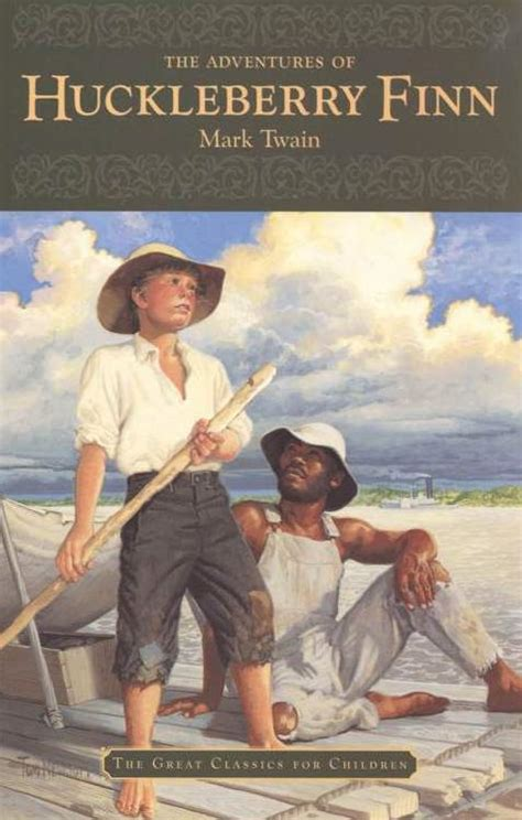 adventures of huckleberry finn books books to listen songs to read 11 adventures of