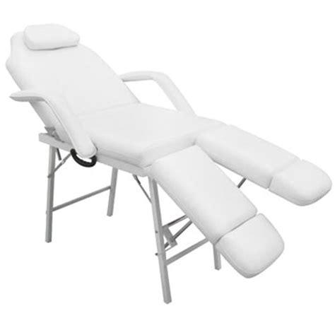 sedie massaggio sedia poltrona massaggio trattamenti portatile