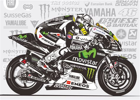 VR / 46 by ky27 on DeviantArt
