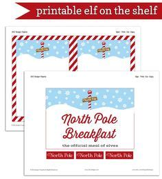 printable elf on the shelf certificate magic elf passport here are several printable forms to