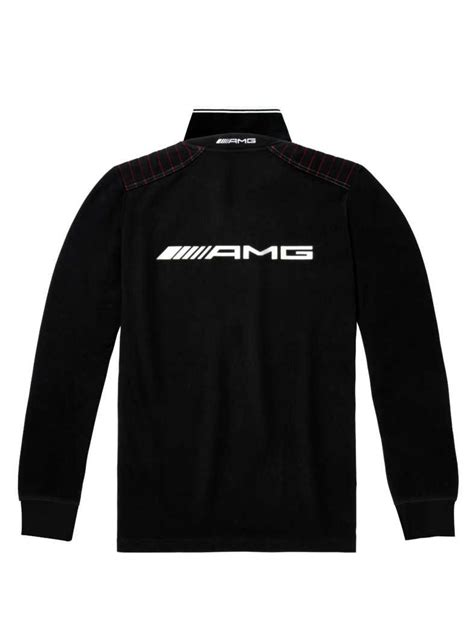 mercedes amg clothing revealed mercedes amg collection 2016 clothing line