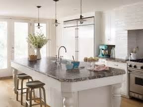 Height Of Kitchen Cabinets epic standard height of kitchen cabinet greenvirals style