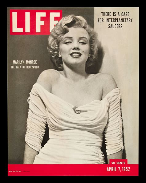 Biography Movie About Marilyn Monroe | marilyn monroe movie posters original vintage film