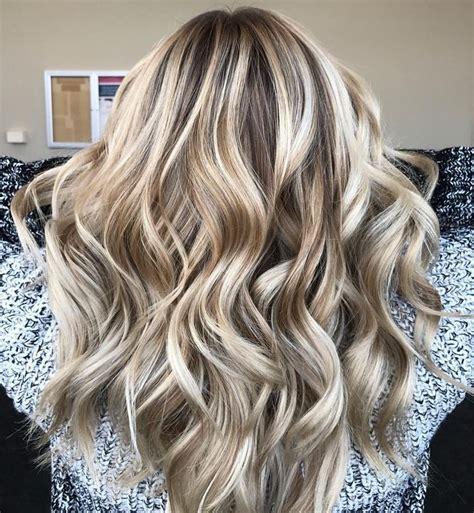 dimensional hair color the 25 best dimensional ideas on ashy