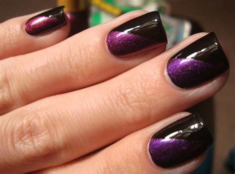 easy nail art store 20 easy simple black nail art designs supplies galleries
