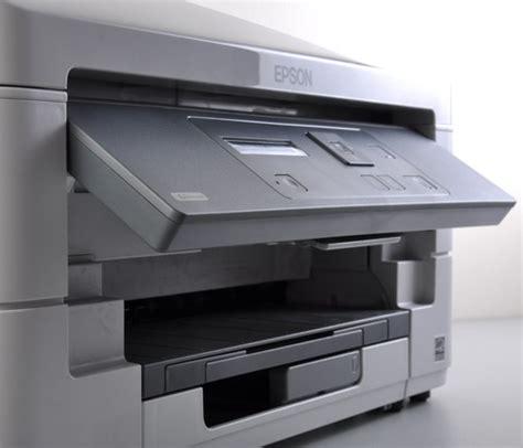 Printer Epson K300 epson k300 monochrome masterpiece hardwarezone ph