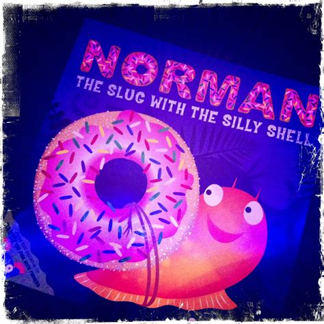 norman the slug with the silly shell books norman the slug with the silly shell ie
