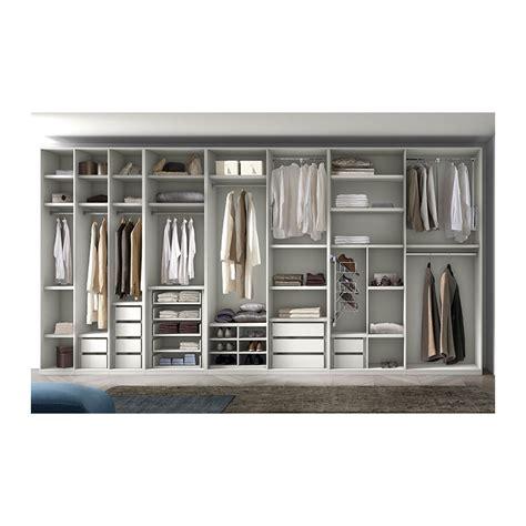 comprar vestidor conjunto armarios vestidor cuero muebles boom